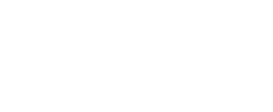 accredited by association of zoos and aquariums logo