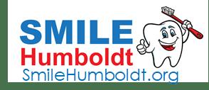 Smile Humboldt