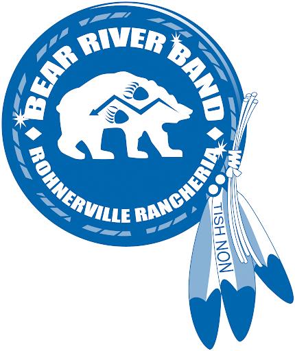 bear river rancheria logo