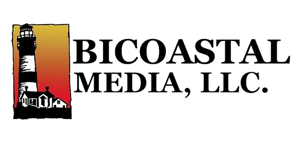 Bicoastal Media, LLC